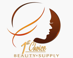 1st Choice Beauty